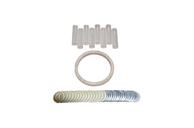 Corrosion Service | FLG INS SET DDWG10MY 3
